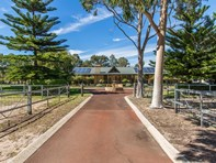 Picture of 40 Johnson Place, Wattle Grove