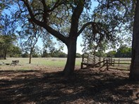Picture of Lot 171 Maitland Road, Capel