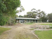 Picture of Pine Lodge Cadgee Road, Naracoorte