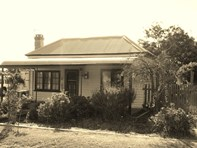 Picture of Lot 29 Properjohn Road, Capel