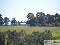 Picture of 1640 Boyup Brook-Cranbrook Road, Boyup Brook