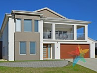 Picture of 8 McWhae Drive, Spencer Park