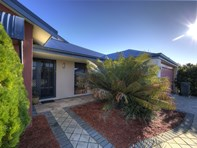 Picture of 55 Bruce Road, Wattle Grove