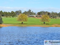 Picture of 9000 Banks Road, Boyup Brook