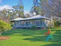 Picture of 397 Spring Road, Porongurup