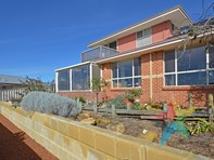 Picture of Unit 2/102 Hardie Road, Spencer Park