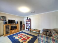 Picture of 19 Millstream Drive, Sawyers Valley