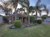 Picture of 3 Coronilla Way, Forrestfield