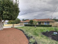 Picture of 19 Bauhinia Road, Forrestfield