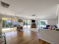 Picture of 5 Binar Court, South Guildford