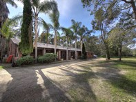 Picture of 332 Holmes Road, Forrestfield