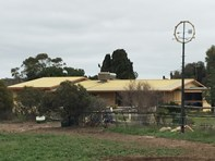 Picture of 853 Hayes Road, Dulbelling