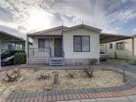 Picture of 46/186 Hale Road, Forrestfield