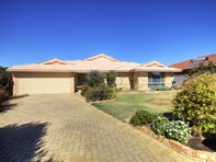 Picture of 23 Tipuana Rise, Helena Valley