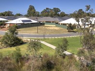 Picture of 9 Maya Crescent, Forrestfield