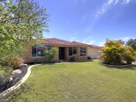 Picture of 5 Turquoise Court, Forrestfield