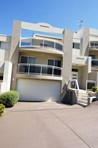 Picture of 3 Henry Place, Long Beach