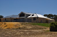 Picture of 28 Stuart Road, Moresby