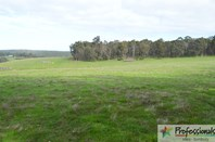 Picture of Lot 200 Newlands Road, Kirup