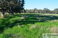 Picture of Lot 109 Taylors Lane, Uduc