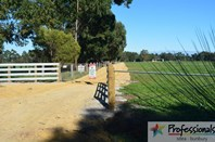 Picture of Lot 433 Somers Road, Waroona