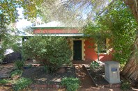 Picture of 11 Hugh Street, Guildford