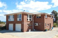 Picture of 847 Dolphin Sands Road, Dolphin Sands