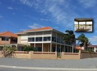 Picture of 9 HEATON STREET, Jurien Bay