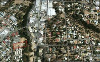 Picture of 10 Seventh Street, Gawler South