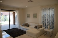 Picture of 18 Crompton Drive, Woodville