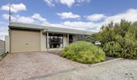 Picture of 7 La Fayette Drive, Port Lincoln