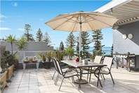 Picture of 11/1125 Pittwater Road, Collaroy