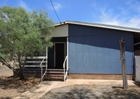 Picture of 18 Prater Street, Morawa