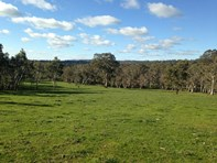 Picture of 29 Hammer Road, Mount Torrens