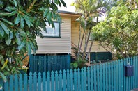 Picture of 52 Lowergay Terrace, Caloundra