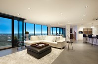 Picture of 1604/83 Queens Road, Melbourne