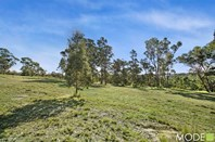 Picture of 258 McClymonts  Road, Kenthurst
