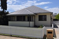 Main photo of 202 Shenton Street, Beachlands - More Details