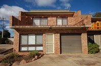 Picture of 230 Wakaden Street, Griffith