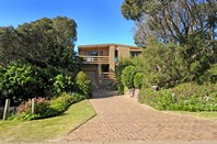 Picture of 40 Lansdowne Street, Blairgowrie
