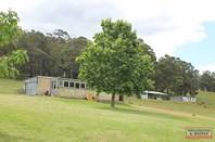 Picture of 670 Scotsdale Road, Scotsdale
