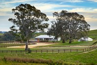 Picture of Lot 12, 355 Heathcote-Spring Plains Road, Heathcote
