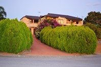 Picture of 6 Narran Place, Swan View