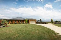 Picture of 483 Redesdale Road, Kyneton