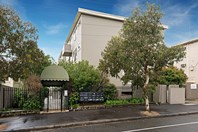 Picture of 12/7 Manningham Street, Parkville
