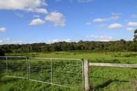 Picture of Lot 107 Kilcarnup Road, Burnside