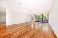 Picture of Mortdale
