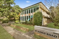 Picture of 1/67 Kings Road, Brighton-Le-Sands