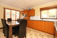 Picture of 62 Casserley ave, Girrawheen