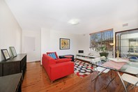 Picture of 2/2 Silver Street, St Peters